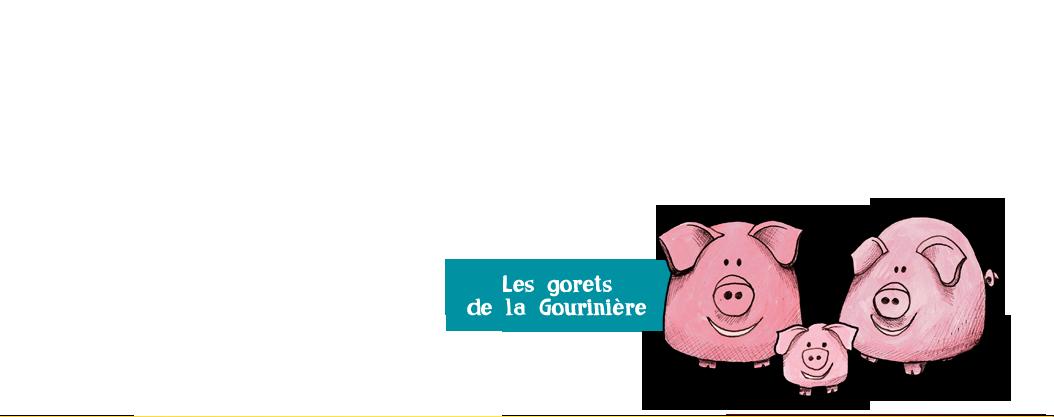 viande porc bio vendée 85