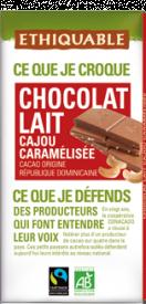 chocolat-au-lait-noix-de-cajou-caramelisee-conacado