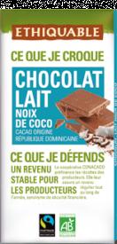 chocolat-au-lait-noix-de-cooco-conacado