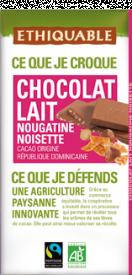 chocolat-au-lait-nougatine-noisette-conacado
