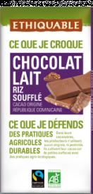 chocolat-au-lait-riz-souffle-conacado