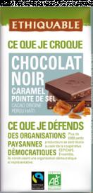chocolat-noir-caramel-pointe-de-sel_feccano_cepicafe-norandino_ (1)