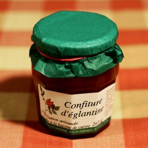 la_gourinière065065